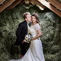 Anna&Stefan