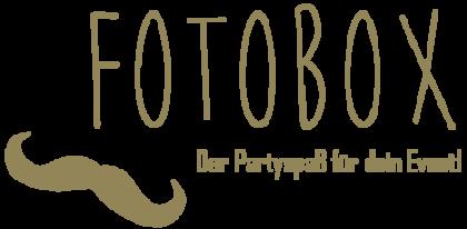 Fotobox-Logo1